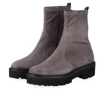 Boots BOBBY - grau