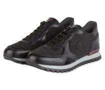 Sneaker NEW CLAUDE