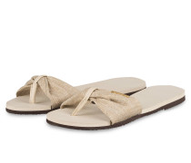 Zehentrenner YOU SAINT TROPEZ - BEIGE