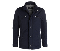 Steppjacke MOREY Classic-Fit
