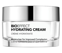 HYDRATING CREAM 30 ml, 230 € / 100 ml