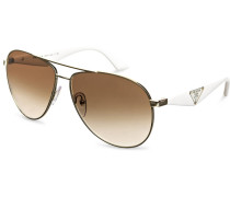 Sonnenbrille PR 53QS