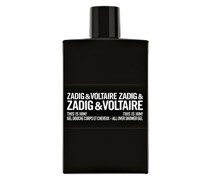 THIS IS HIM! 200 ml, 11.5 € / 100 ml