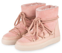 Boots - ROSE