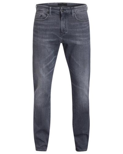 Jeans ROB-G Modern Regular Fit