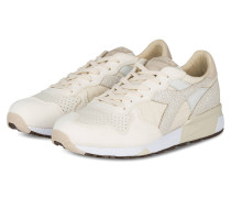 Sneaker TRIDENT 90 ITA - weiss