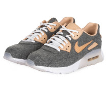 Sneaker AIR MAX 90 ULTRA PREMIUM
