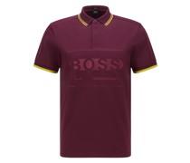 Poloshirt PAVEL Regular Fit
