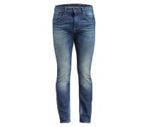 Jeans BLEECKER Slim-Fit