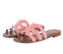 Sandalen BAY - rosa