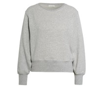 Sweatshirt NEAFORD