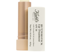 BUTTERSTICK LIP TREATMENT SPF30 5.12 € / 1 g