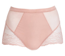 Shape-Panty SPOTLIGHT ON LACE