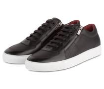 Sneaker FUTURISM _TENN_ITEM - schwarz