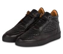 Sneaker FAISCA - SCHWARZ
