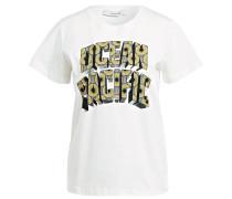 T-Shirt UDINE