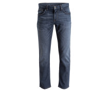 Jeans ROY Regular-Fit - 021 dark grey