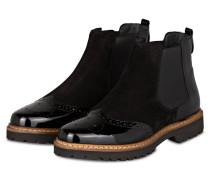 Chelsea-Boots VELLISA