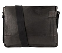 Laptop-Tasche UPMINSTER