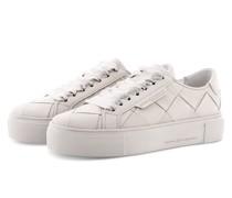 Sneaker BIG - BEIGE