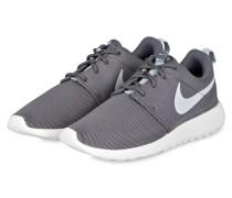 Sneaker ROSHE ONE