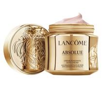 ABSOLUE SOFT CREAM 60 ml, 375 € / 100 ml