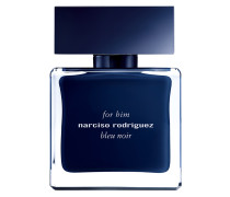 FOR HIM BLEU NOIR 50 ml, 130 € / 100 ml