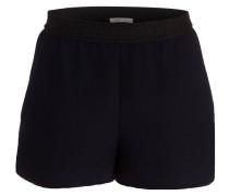 Shorts IDYLLE - blau
