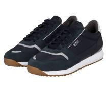 Sneaker SONIC RUNN ITMX - DUNKELBLAU