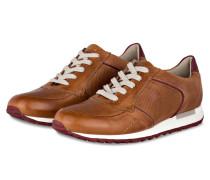Sneaker BARON - braun