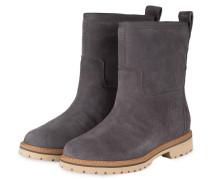 Boots CHARMONIX VALLEY - dunkelgrau