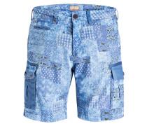 Cargo-Shorts NARELLAN