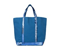 Canvas-Shopper MEDIUM