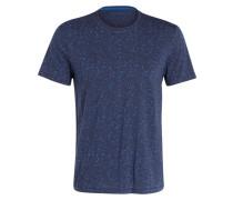 T-Shirt JAMON