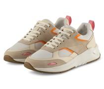 Plateau-Sneaker SKYLAR