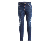 Jeans COOL GUY Slim-Fit - 470 navy