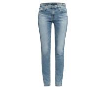 Skinny Jeans THE PRIMA