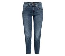 7/8-Jeans LIKE