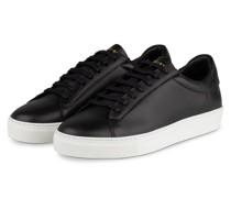 Sneaker FINLEY - SCHWARZ