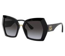 Sonnenbrille DG4377