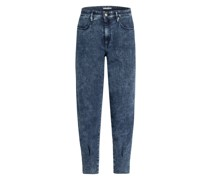 7/8-Jeans BEAT AIR