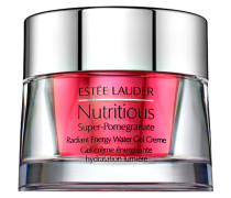 NUTRITIOUS SUPER-POMEGRANATE 50 ml, 128 € / 100 ml