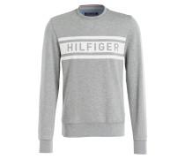 Sweatshirt DENTON