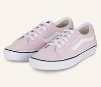 Sneaker SK8 LOW - HELLROSA