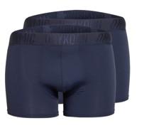 2er-Pack Boxershorts CLIND