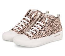 Hightop-Sneaker MID MALESIA
