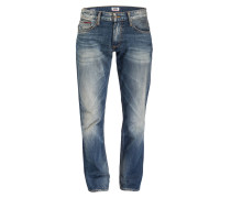 Jeans RYAN Straight-Fit - 459 peb