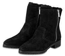 Boots ANDI - schwarz