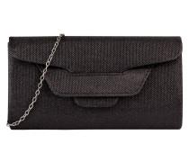 Abendtasche - schwarz
