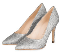 Pumps DENICE - silber
